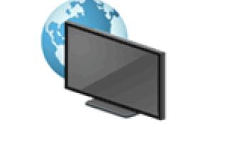 Как посмотреть телеканалы через интернет бесплатно