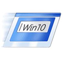 Как убрать приложения из автозагрузки виндовс 10