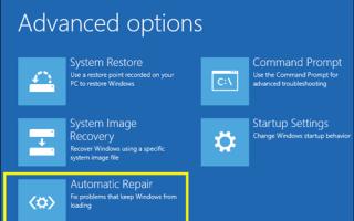 Код ошибки 0xc0000185 Windows 8 что делать