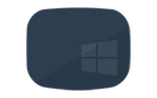 Не загружается Windows 10 крутится загрузка