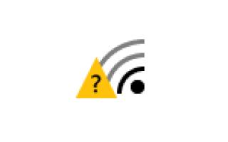 Как вспомнить пароль от wifi на телефоне