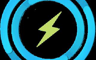 Как повысить скорость загрузки в mediaget?