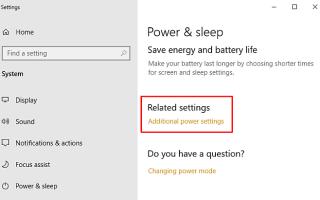 Медленная загрузка Windows 10