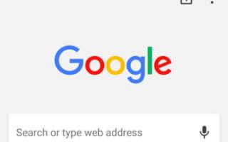 Как избавиться от навязчивой рекламы в интернете