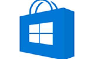 Установка приложений windows 10 без магазина