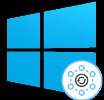 Как сменить тип сети в Windows 10?