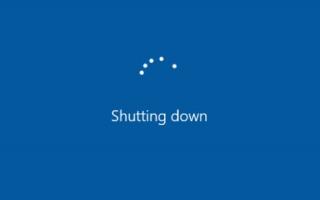 Elara приложение windows 10 что это