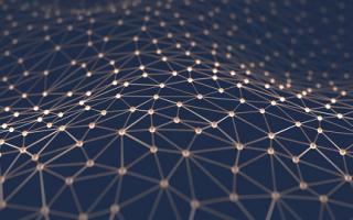 Как создать нейронную сеть?