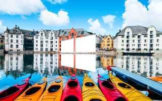 Настройка компьютера на максимальную производительность windows 10