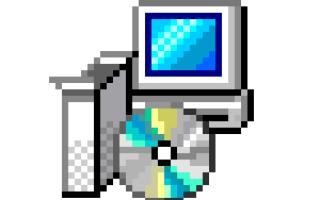 Набор системных библиотек для Windows 7