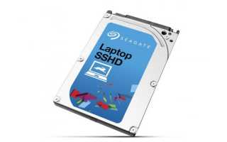 Что надежнее SSD или HDD?